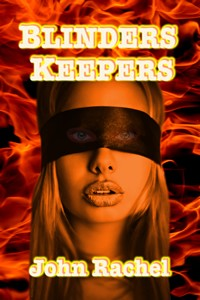 !!!Blinders Keepers_Cover_2nd Edition_200x300