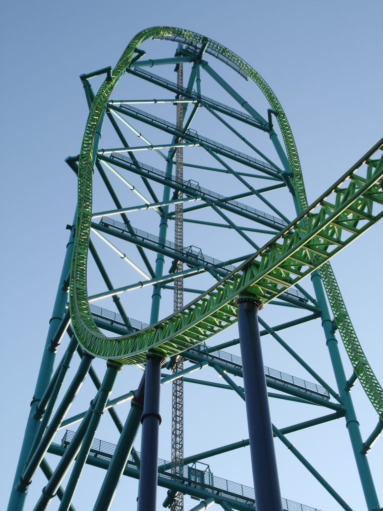 Kingda_Ka_Tower