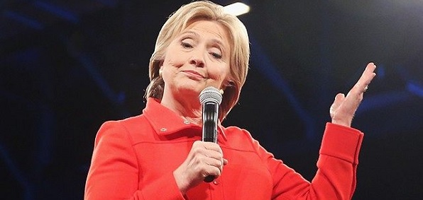 hillary_so-amazingly-great-and-humble