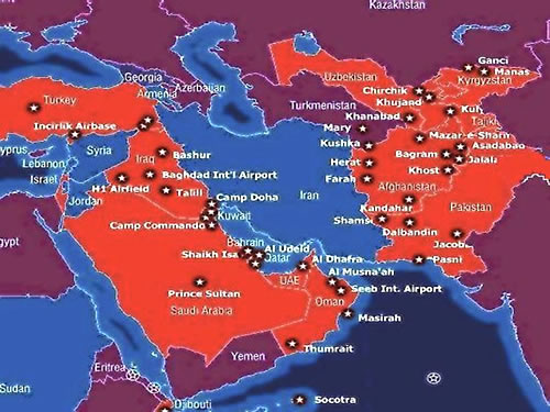 US Bases in the Middle East_500